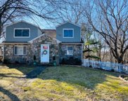 63 Parent Hill  Road, Plainfield image