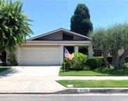 3120     Lama Avenue, Long Beach image