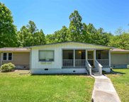 4775 Cate Rd, Strawberry Plains image