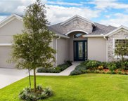 2464 Pawtucket Pass, Mount Dora image