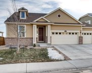 5392 E 140th Place, Thornton image