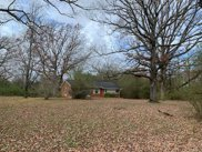7319 Overby Rd, Fairview image
