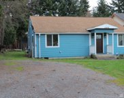 13406 7th Ave S, Burien image