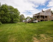 225 Money Hill  Road, Glocester image