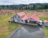 22110 Summers Rd SW, Centralia image
