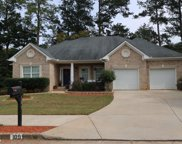 109 Pinehaven, Mcdonough image
