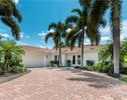 466 Germain Ave, Naples image