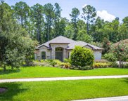 2813 OAKGROVE AVE, St Augustine image