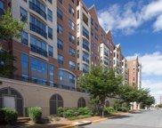 485 Harbor Side   Street Unit #907, Woodbridge image