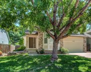 10394 Coal Ridge Street, Firestone image