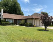 1018   N Darfield Avenue, Covina image
