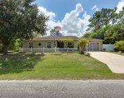218 Sawyer, Palm Bay image