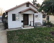 305 Wilson, Bakersfield image