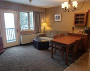 89 Grand Summit Way Unit #115/117, 4, Dover image