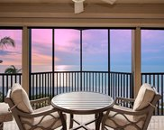10633 Gulf Shore Dr Unit 3S, Naples image