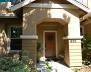 1820 Cutter Ct, San Ramon image