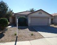 5657 E Flossmoor Avenue, Mesa image