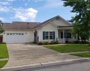 3127 Thistlewood Drive Ne, Leland image
