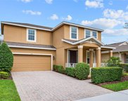 8113 Atlantic Puffin Street, Winter Garden image