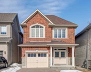 68 Sand Valley St, Vaughan image