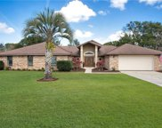 862 N 4th Avenue, Deltona image
