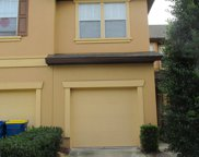 3545 HARTSFIELD FOREST CIR, Jacksonville image