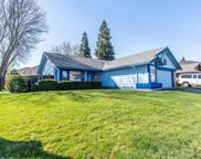1636  Alnwick Drive, Roseville image