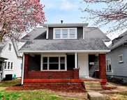 2125 Garfield  Drive, Indianapolis image