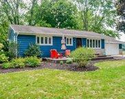 7185 County Road 9a, Garrett image