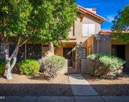 8625 E Belleview Place Unit #1101, Scottsdale image