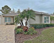 2134 Winsley Street, Clermont image