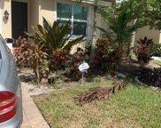 840 Palm Tree Lane, West Palm Beach image