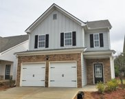 14 Celtic Ct, Adairsville image