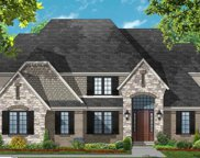 52937 Forest Grove Dr, Shelby Twp image