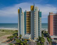1700 N Ocean Blvd. Unit 451, Myrtle Beach image