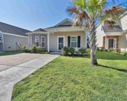 116 Palm Cove Circle, Myrtle Beach image