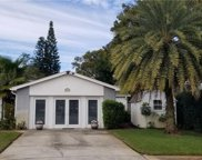 3277 Beaver Drive, Clearwater image