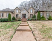 707 Wild Timber Ct, Franklin image