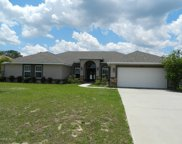 9882 SW 55th Avenue Road, Ocala image