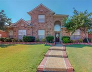 731 Crestwood Drive, Coppell image