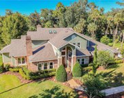 2118 Royal Fern Court, Longwood image