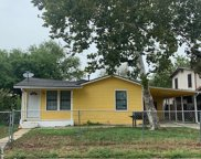 3911 Spear St, San Antonio image