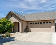 278     Vail Drive, Chico image