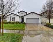108  Hightrail Court, Roseville, CA image