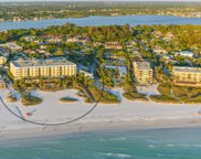 915 Seaside Drive Unit 613, Weeks 4-5, Sarasota image