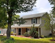 6115 Mill Grove  Road, Indian Trail image