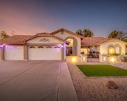 542 E Sage Brush Street, Gilbert image