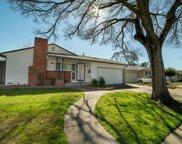 310  Garner Lane, Stockton image