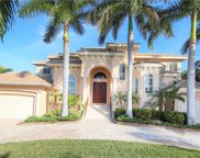 236 N Washington Drive, Sarasota image