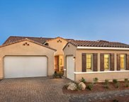 9749 W Foothill Drive, Peoria image